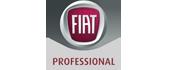 Fiat Professinal